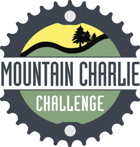 Mountain Charlie Challenege